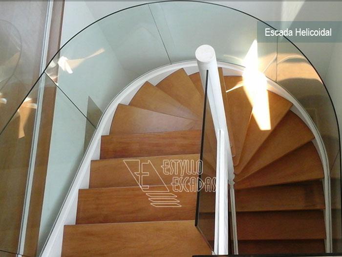 banner-1-escada-helicoidal