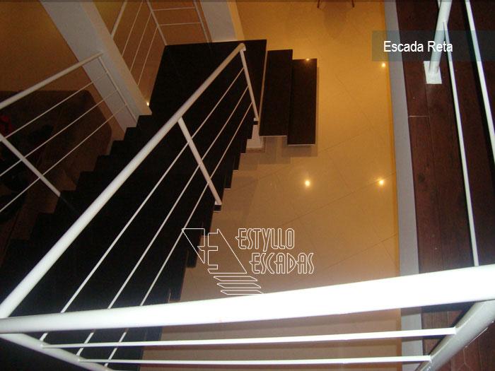banner-2-escada-reta